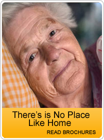 Non-medical Home Care services